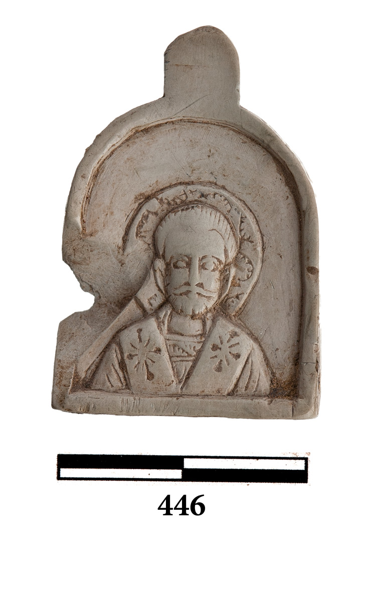 ouc/ouc_department_of_antiquities_republic_of_cyprus/446 (a).TIF