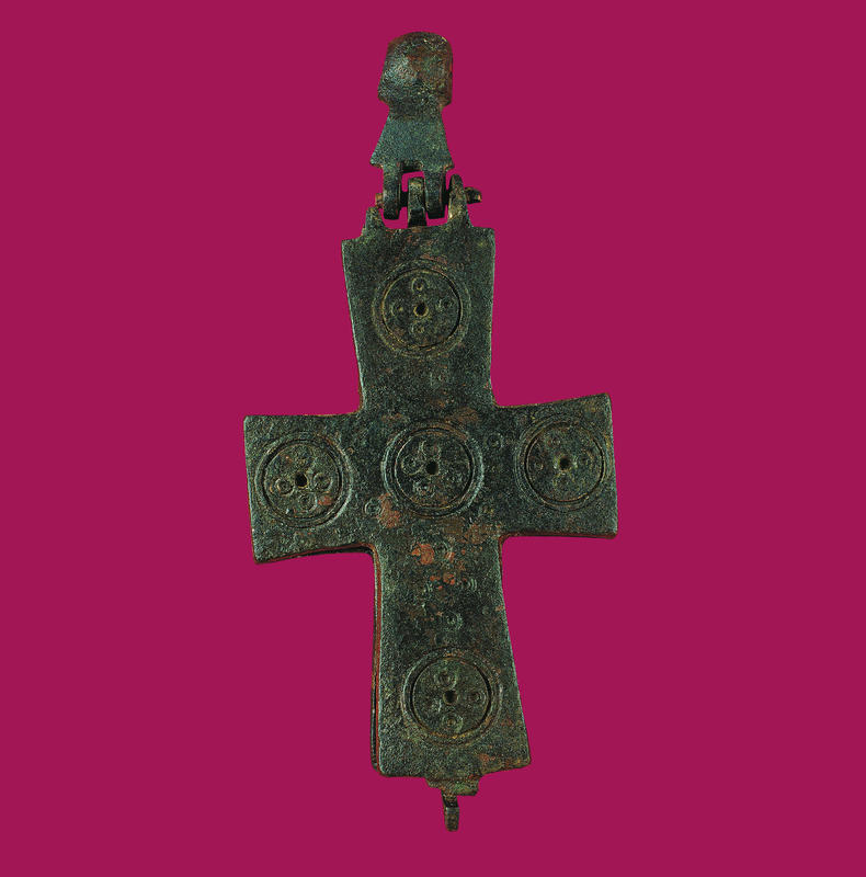 ouc/ouc_museum_of_the_holy_monastery_of_kykkos/MIMKI341a.jpg