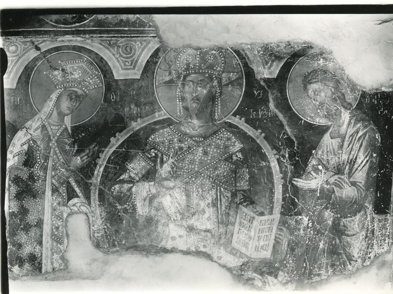 thess/auth_chair_of_byzantine_archaeology_and_art_archive/img1623.tif