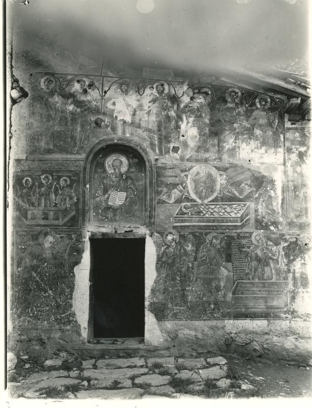 thess/auth_chair_of_byzantine_archaeology_and_art_archive/img1962.tif