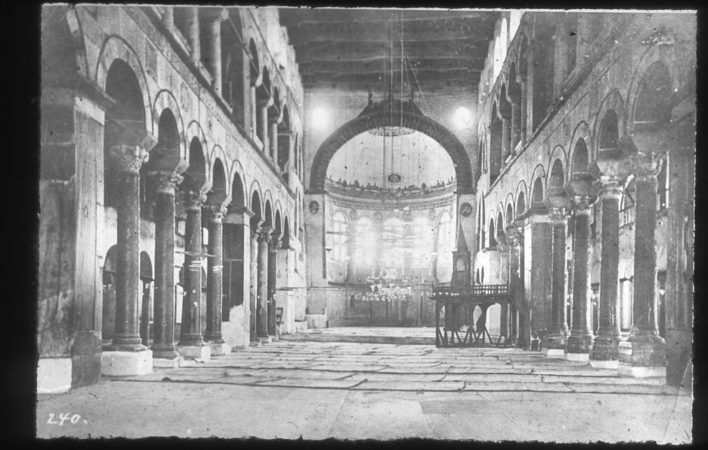 thess/auth_chair_of_byzantine_archaeology_and_art_archive/img1748.tif
