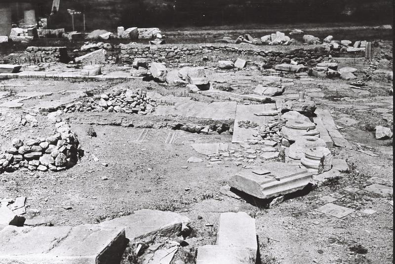 thess/auth_chair_of_byzantine_archaeology_and_art_archive/1962δ(4)_15.JPG