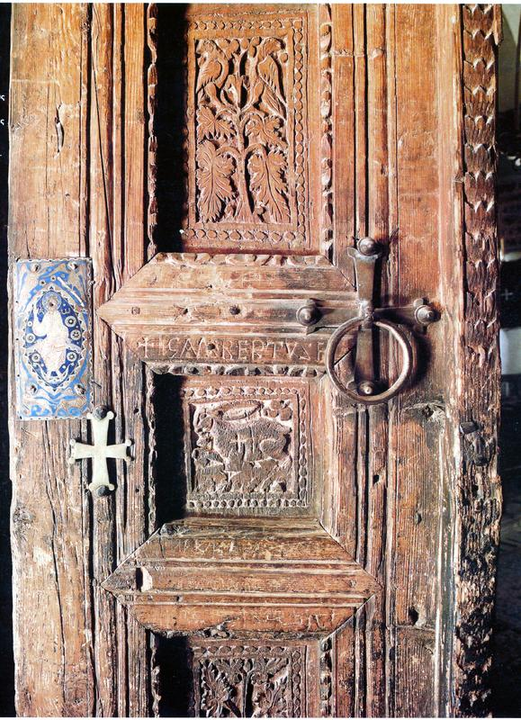 thess/auth_chair_of_byzantine_archaeology_and_art_archive/sina2.jpg