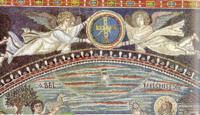 mar/museum_of_ravenna_cidm_archive/005_004_000036_01.jpg