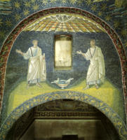 mar/museum_of_ravenna_cidm_archive/005_004_000223_01.jpg