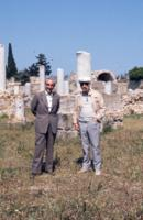 thess/auth_chair_of_byzantine_archaeology_and_art_archive/img464.tif