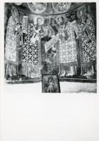 thess/auth_chair_of_byzantine_archaeology_and_art_archive/img676.tif