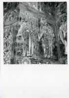 thess/auth_chair_of_byzantine_archaeology_and_art_archive/img677.tif