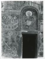 thess/auth_chair_of_byzantine_archaeology_and_art_archive/img736.tif