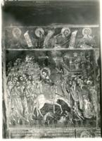 thess/auth_chair_of_byzantine_archaeology_and_art_archive/img1869.tif