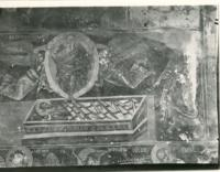 thess/auth_chair_of_byzantine_archaeology_and_art_archive/img1955.tif