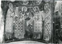 thess/auth_chair_of_byzantine_archaeology_and_art_archive/img1972.tif