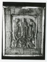 thess/auth_chair_of_byzantine_archaeology_and_art_archive/img2770.tif