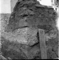 thess/auth_chair_of_byzantine_archaeology_and_art_archive/img5358.tif