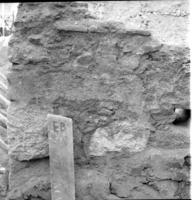 thess/auth_chair_of_byzantine_archaeology_and_art_archive/img5360.tif