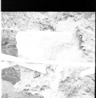thess/auth_chair_of_byzantine_archaeology_and_art_archive/img5362.tif