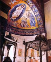 thess/auth_chair_of_byzantine_archaeology_and_art_archive/sina1.jpg
