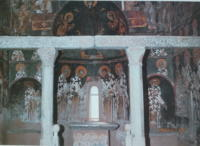thess/auth_chair_of_byzantine_archaeology_and_art_archive/PB270003.jpg